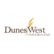The Club at Dunes West