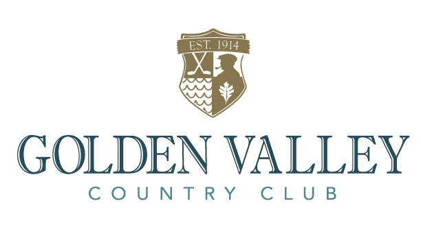 Golden Valley Country Club