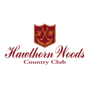 Hawthorn Woods Country Club