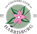 The Country Club of Harrisburg