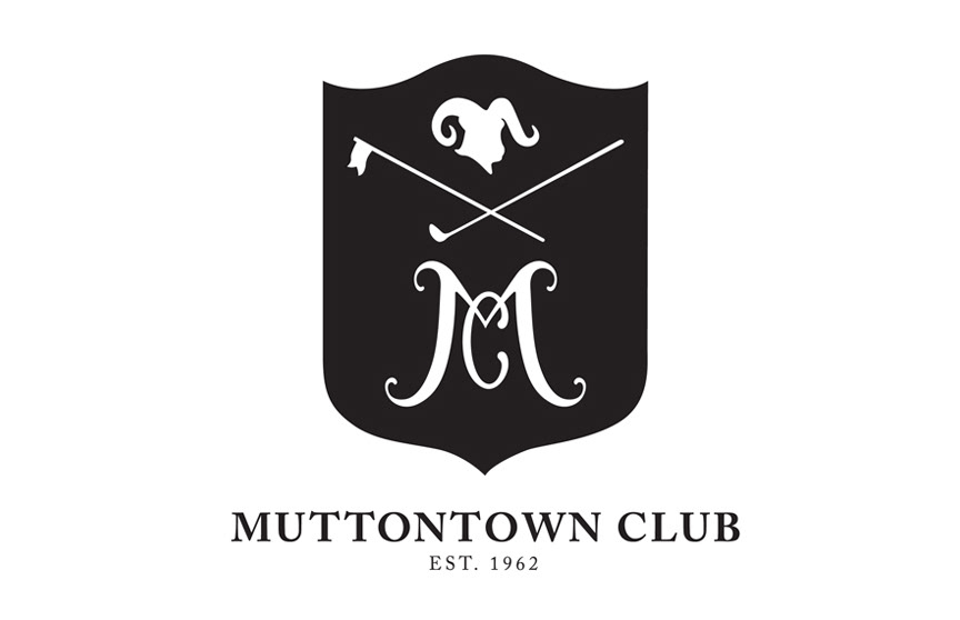 The Muttontown Club