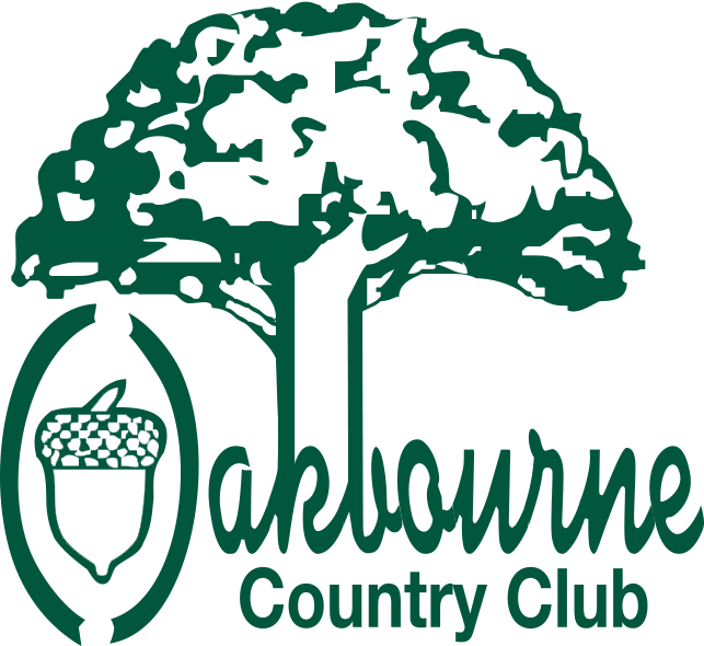 Oakbourne Country Club