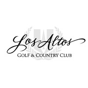 Los Altos Golf and Country Club