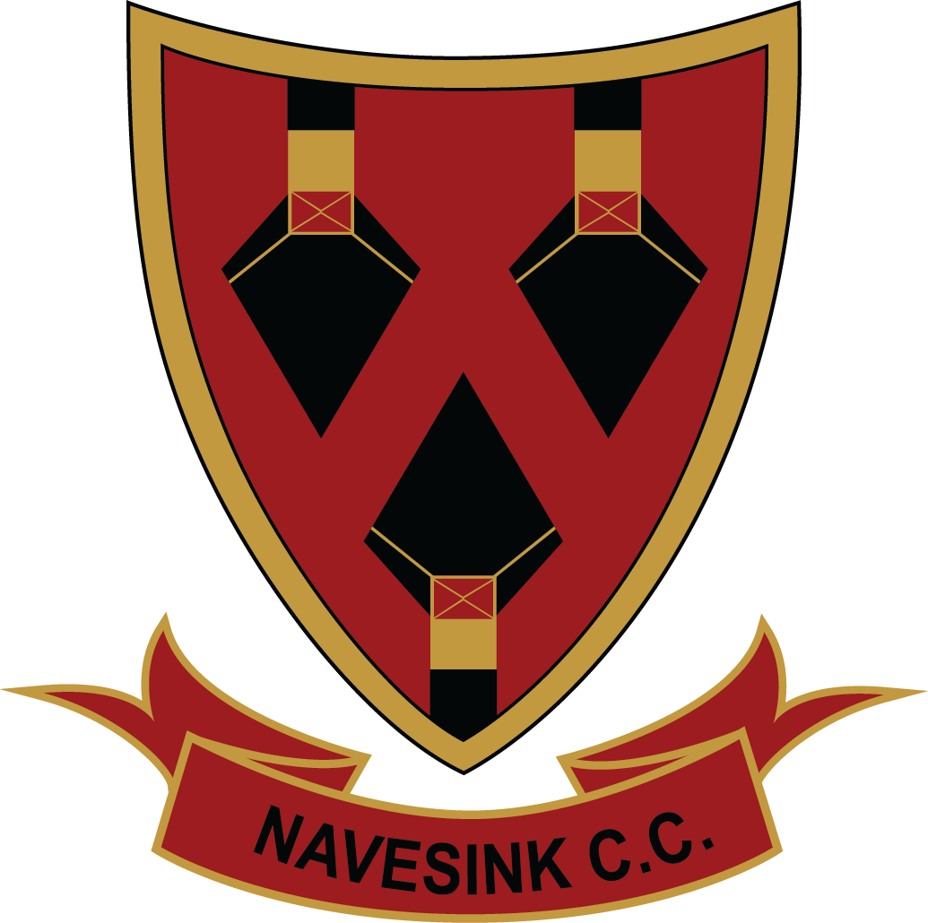 Navesink Country Club