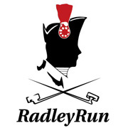 Radley Run Country Club