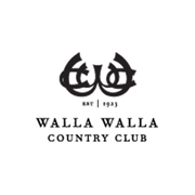 Walla Walla Country Club