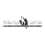 White Eagle Golf Club